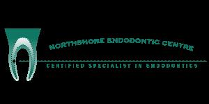 Northshore Endodontic Centre